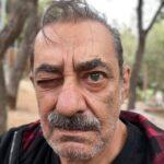 ΑντώνηςΚαφετζόπουλος: Λυπάμαι πολύ, τα σκατώσαμε